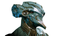 File:200px-VoltStormHelm-1-.png