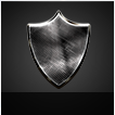 File:Mainpage-Content-Clan2.png