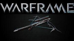 Warframe Attica