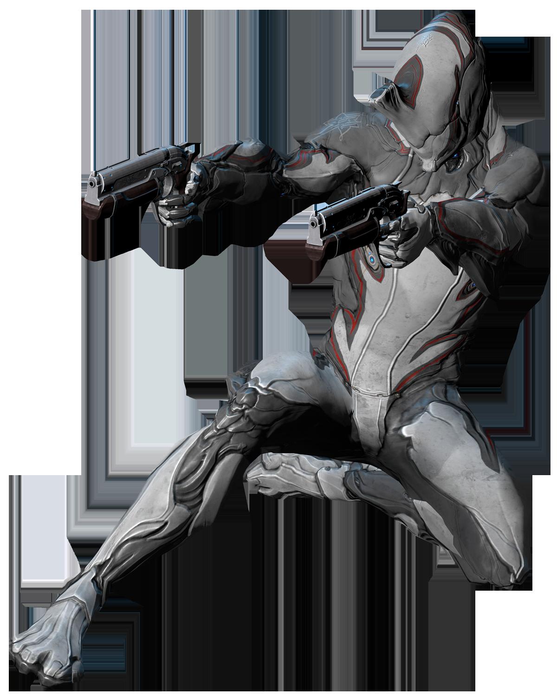 Excalibur2