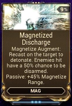 File:MagnetizedDischargeMod.png