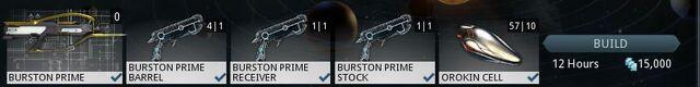 File:Burston prime.jpg