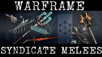 Image Result For Build Warframe Aklex Fr
