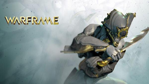 Excalibur Prime vuelve