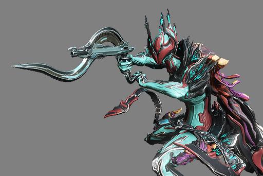how to kill juggernaut warframe