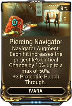 File:PiercingNavigatorMod.png