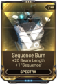 SequenceBurn.png