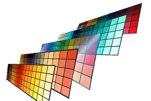File:ColorPackA.png