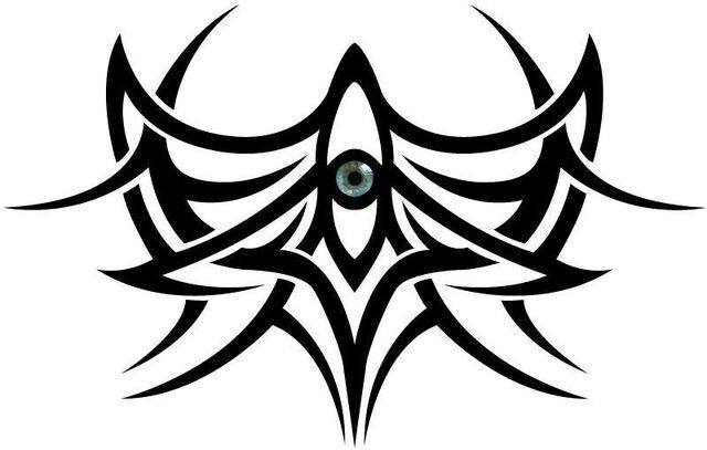 File:Tribal Eye of the Morning by tribaltyn.jpg