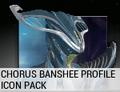 ProfileIconPackBansheeChorus