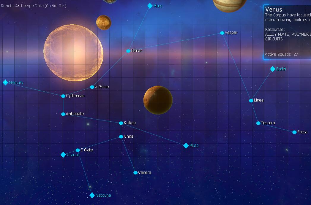Venus Missions.png