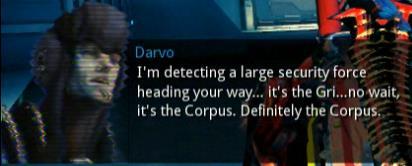 DarvoIt'sTheGr-Corpus