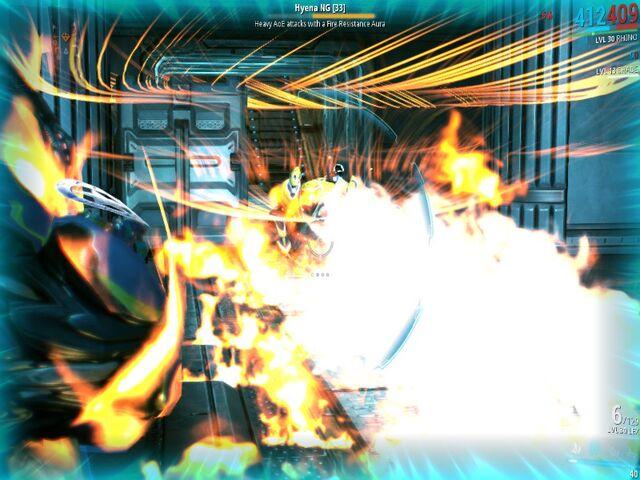 File:Hyena Ng Fire Wave.jpg