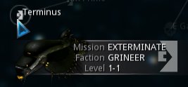 Mission infobox.png