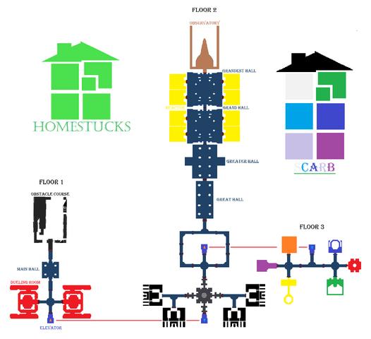 File:Warframe Dojo Planning v3.png