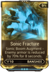 SonicFracture.png
