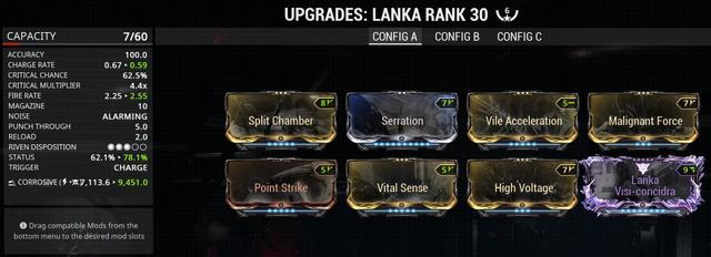 File:Brizingr5- Lanka Riven Build.png