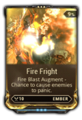 FireFright.png