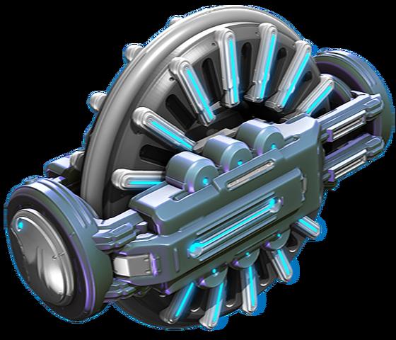 File:Fusion Core horizontal.png
