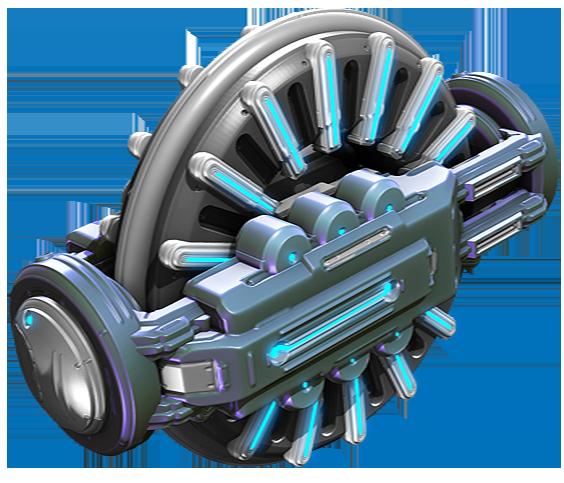 파일:Fusion Core horizontal.png