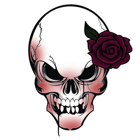 File:Dead Rose Clan.png