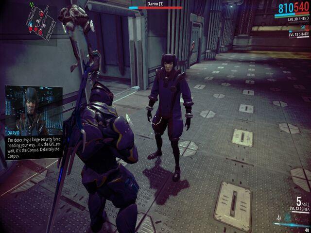 File:Darvo in-game.jpg