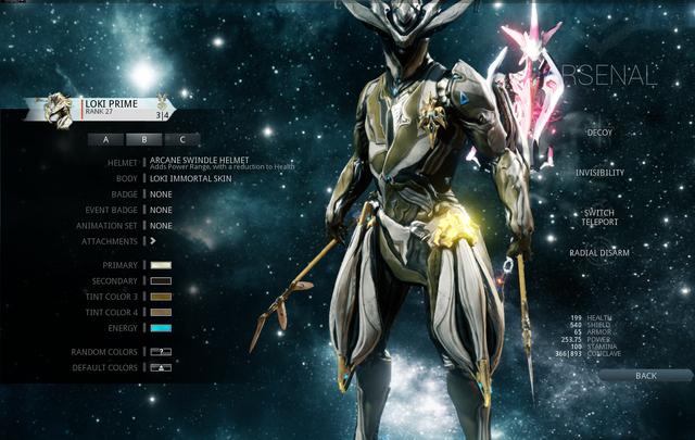 File:Loki Prime Immortal Skin Swindle Loki Helmet.png