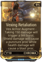 VexingRetaliation