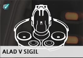 File:Alad V Sigil inv.png