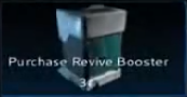File:Revive Booster.png