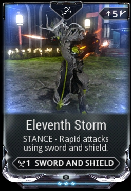 File:EleventhStormNew.png