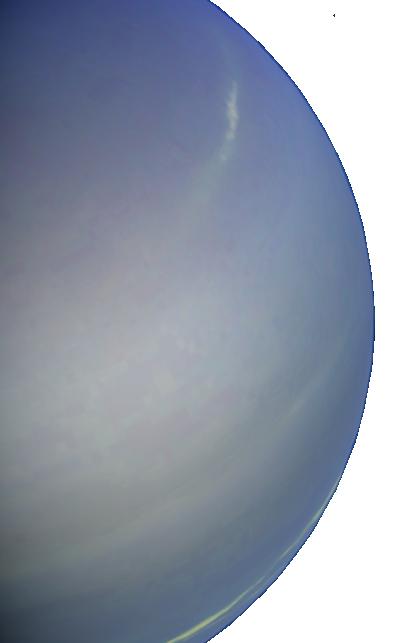 NeptuneU9side.png