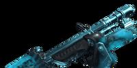 Grakata Prisma
