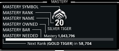 Mastery Info New.png