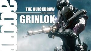 A Gay Guy Reviews Grinlok, Kinda Like Starbucks