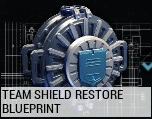 File:Warframe - Team Shield Restore Picture.png