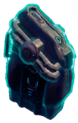 Oxygenpack.png