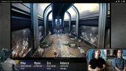 Livestream15 6