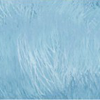 Wyrm Blue
