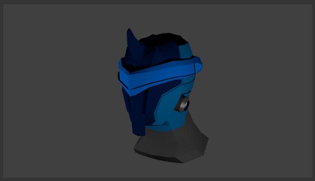File:2013-10-07 22 30 37-Blender -C Users Belden Desktop Blender Files MIST - Helmet.blend-.png