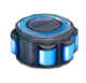 Resource Blue