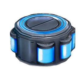 Resource Blue.png