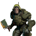 ForestButcher.png