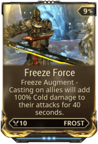 FreezeForce2b.png