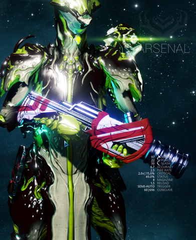 File:Strun Wraith.png