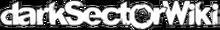 DarksectorWiki-wordmark