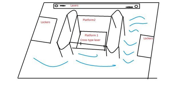 File:Hall sketch.jpg