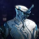 FrostDarkGlyph