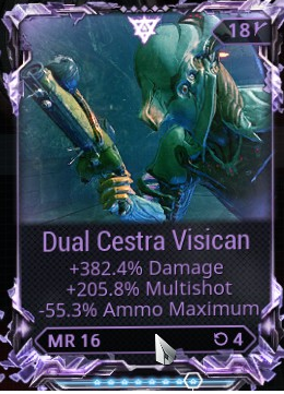 File:Dual cestra riven.png