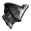 Excalibur Emoticon